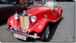 MG_Front