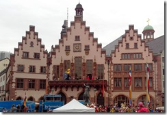 fra_rathaus_uebernahme_fasching_2014